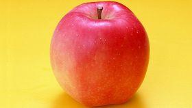Dieta della mela, e perdi 1 kg in 3 giorni!