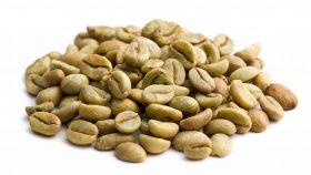 Caffè verde: fa bene o fa male? Tutte le opinioni