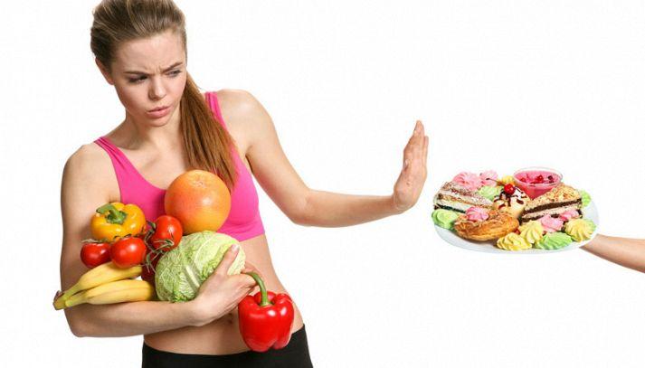 Sazi con meno calorie