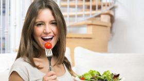 Dieta del pomodoro contro il cancro al seno