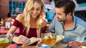 Cosa mangiare per aiutare la fertilità di coppia