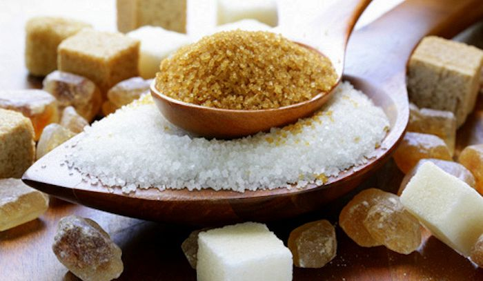 Zucchero, quali alternative?
