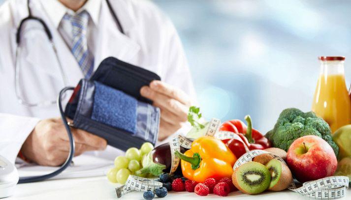 Ipertensione, non sottovalutiamola