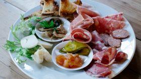 Emilia Romagna, terra del gusto