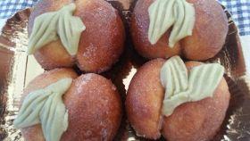 Le pesche: un antico dolce siciliano davvero sorprendente