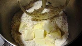 Le reginelle, il gusto inconfondibile dei biscotti di una volta