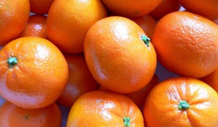 Clementine, caratteristiche e ricette