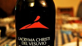 I vini DOC del napoletano in Campania