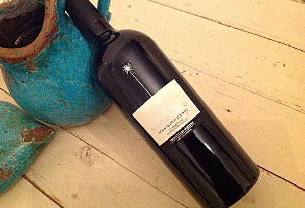 I vini DOC della Basilicata