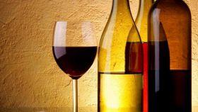 I vini DOC del Friuli Venezia Giulia