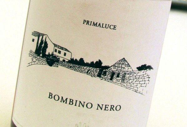 I vini DOC di Barletta-Andria-Trani in Puglia