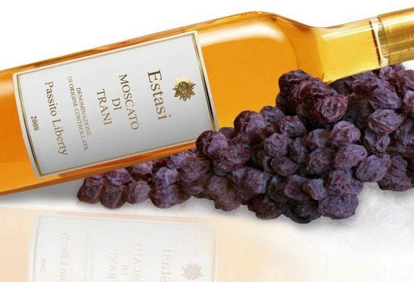 I vini DOC di Foggia in Puglia