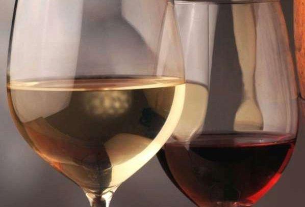 I vini DOC di Rieti nel Lazio