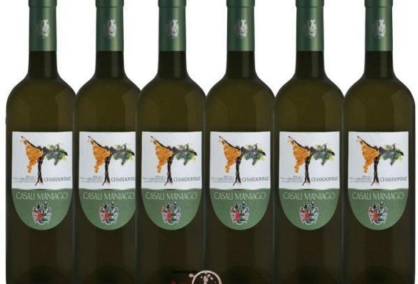 I vini DOC di Udine nel Friuli Venezia Giulia