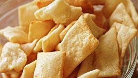 Ingredienti poveri, risultato squisito: la frittura perfetta