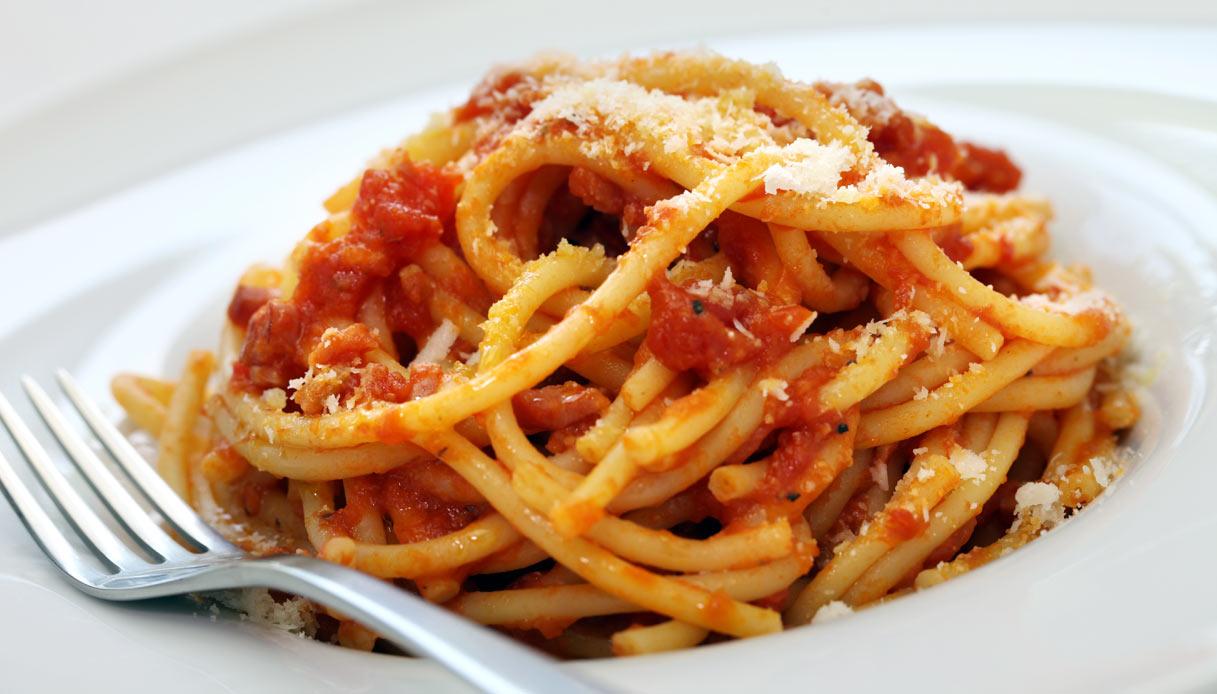 Ricette Cucina Italiana.Le Migliori Ricette Della Cucina Italiana Buonissimo