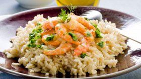 I segreti del risotto perfetto