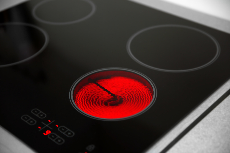 Piano Cottura Induzione Non Funziona piano cottura a induzione: come funziona e come usarlo al