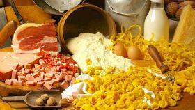 Best La Cucina Modena Images - Carolineskywalker.com ...