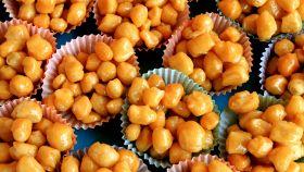 I prodotti tipici dell'Abruzzo