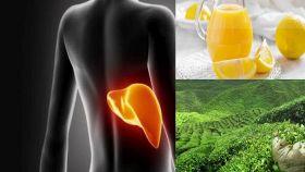 Come depurare il fegato con l'alimentazione