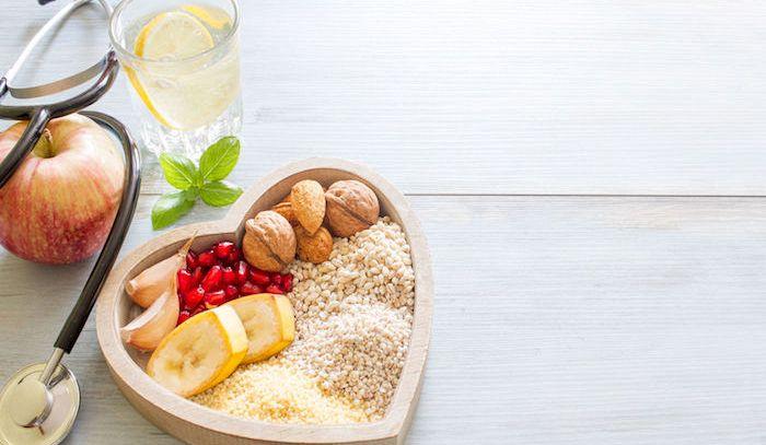 Le noci, gustose e preziose per la nostra salute