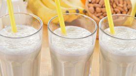 Come sostituire le uova, latte e burro