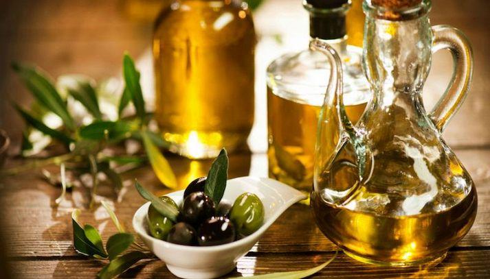 Diabete e olio extravergine di oliva, come affrontare la glicemia