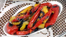Come rendere i peperoni più digeribili, consigli utili