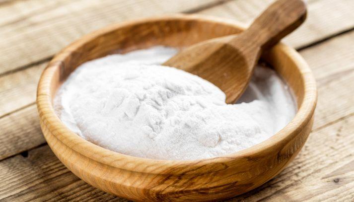 A cosa serve il bicarbonato nei dolci e in cucina?
