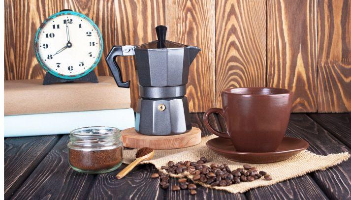 Come pulire la caffettiera (e gli errori da non commettere)
