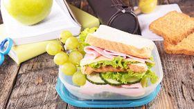Contenitori porta pranzo: come scegliere le schiscette giuste