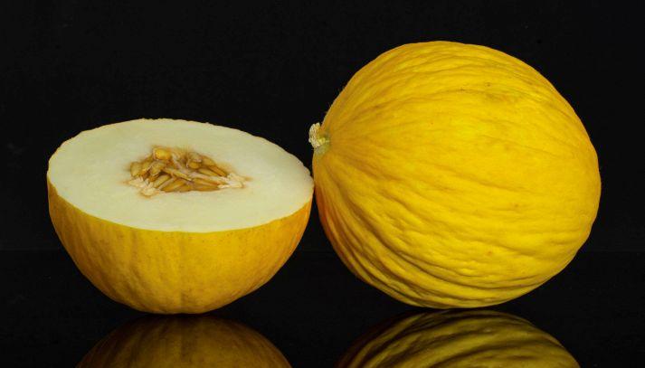 Melone giallo invernale