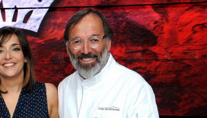 Quali sono i migliori chef e gli chef stellati d'Italia