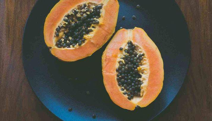 Papaya, un toccasana per la salute