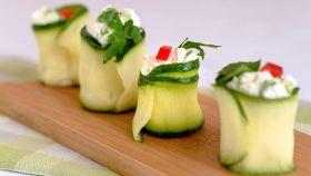 Zucchine, le migliori ricette al forno e in padella
