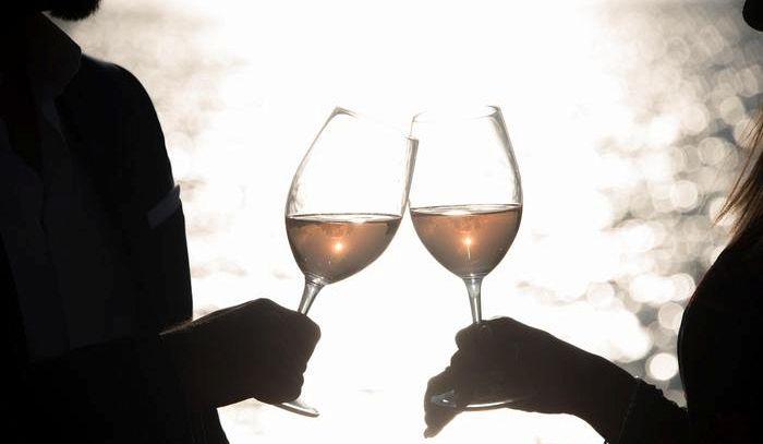 Il 60% della produzione di vino made in Italy è cooperativo