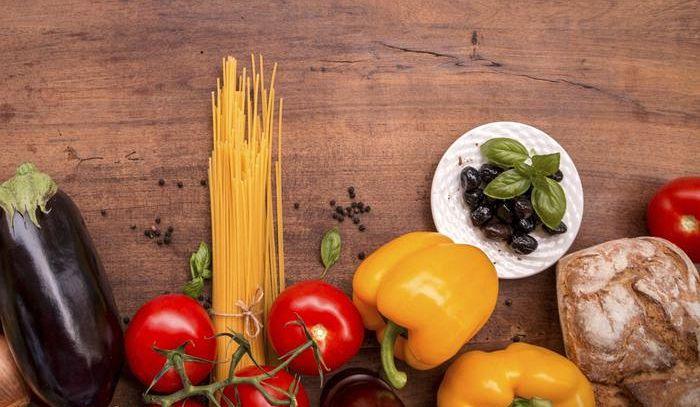 Una dieta sostenibile anche per il Pianeta, in 12 passi