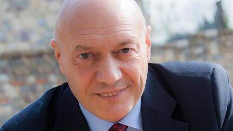 Vito Intini confermato presidente assaggiatori vino Onav