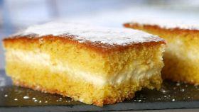 Torta adorata da bimbi (e non solo): la ricetta per farla in casa
