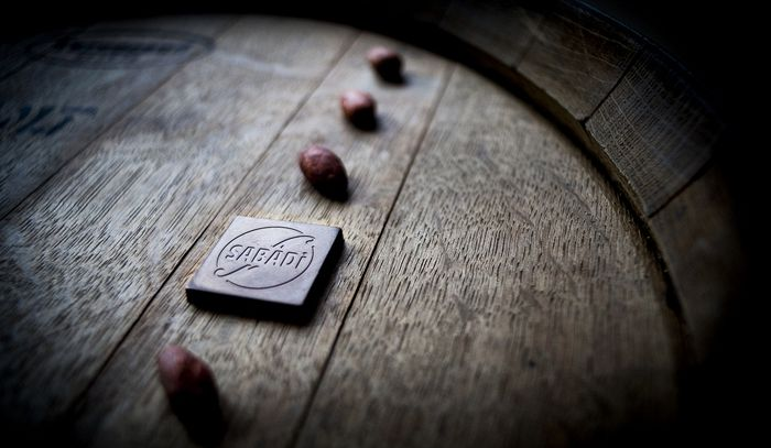Centinaio, Igp a cioccolato Modica importante riconoscimento