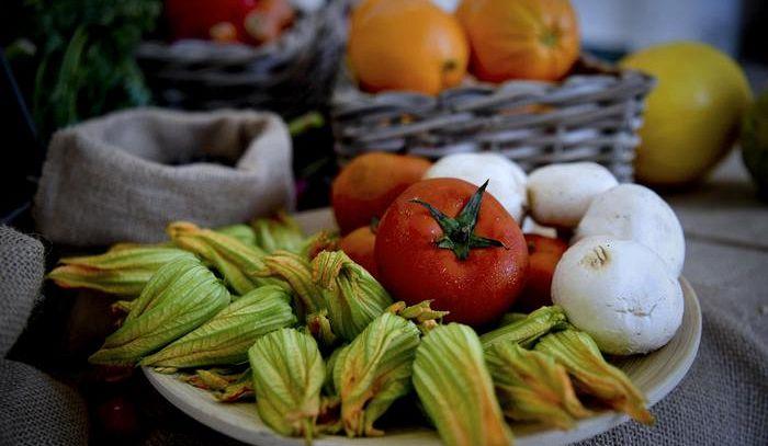 Università Iulm lancia il master in nutrizione e cucina