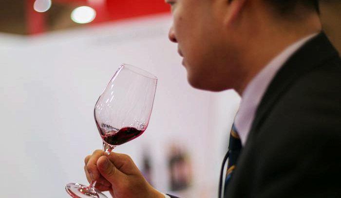Giappone, al via campagna 'Seimila anni di vino italiano'
