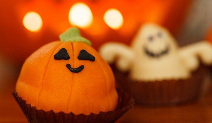 Halloween nel mondo: non solo zucche e fantasmi, è tripudio di dolcetti