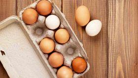Uova, sicuri di sapere proprio tutto?