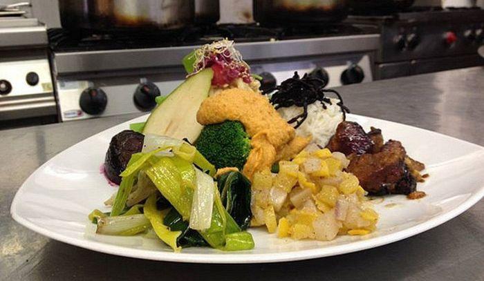 Mangiare vegetariano o vegano aiuta il controllo del diabete
