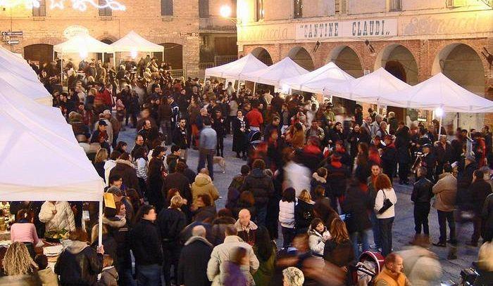 Vino, 'Appassimenti aperti' a Serrapetrona per la Vernaccia Nera
