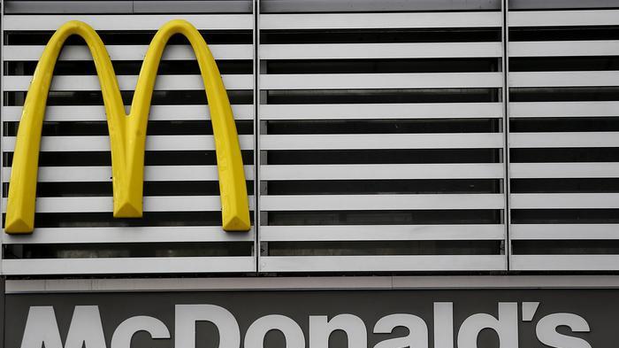 La Cipolla rossa di Tropea Igp torna al McDonald's