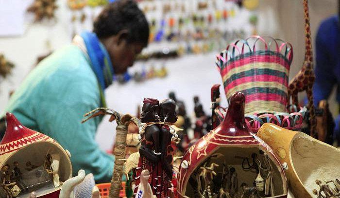 Artigiano in Fiera: si celebra il lavoro dell'uomo