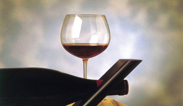 A TuttoFood 2019 arriva il vino con TuttoWine